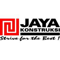 PT. Jaya Konstruksi Manggala Pratama Tbk