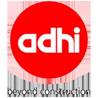 logo adhi