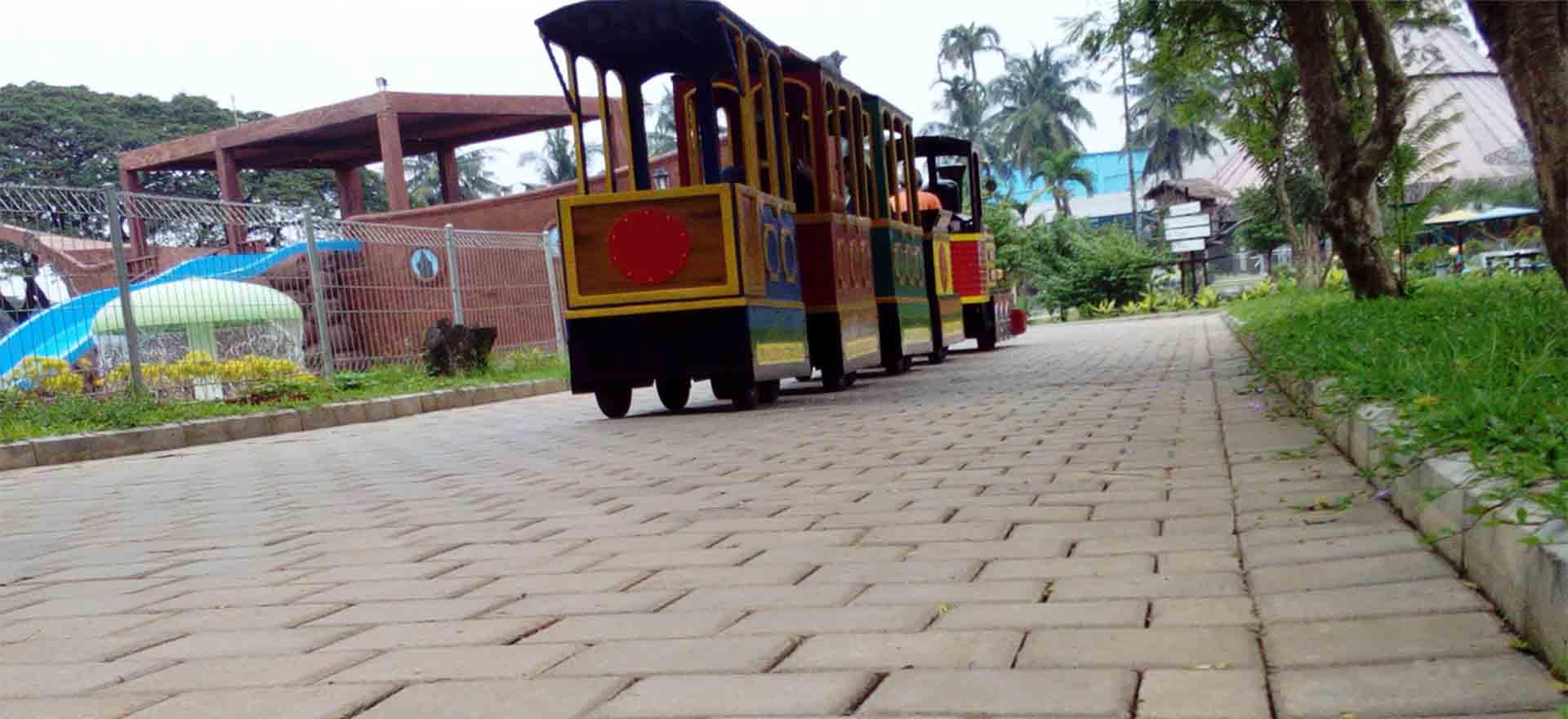 Paving Block Taman Legenda TMII – Masterblock: The Paving Specialist