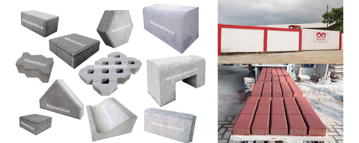 jual paving block