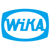 Logo Wika